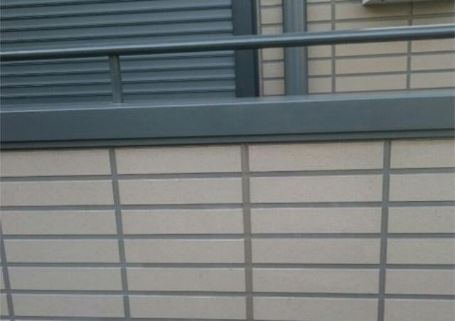 建物の耐久性を守るために防水工事が大切です。寝屋川の塗装・防水工事のご依頼は「藤田建創」へ。