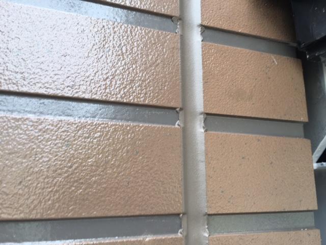 寝屋川で外壁補修を行う「藤田建創㍿」に壁のひび割れも相談!~防水工事(サイディング・シーリング)はお任せください~